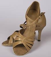 Обувь для стрип-пластики и lady style