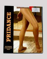 Колготы Pridance № 515  (пр-во Primavera, Италия)