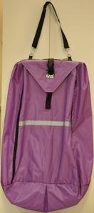 Чехол для одежды детский Танцмастер (ПЖ1)