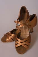 Танцмастер 2001