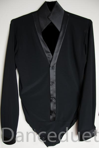 Рубашка мужская для La