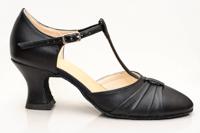 Туфли для исторических танцев Соушел-733