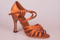 Обувь для стрип-пластики